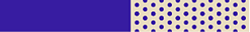 21-LOB-BizPulse-Bar-Chart-52