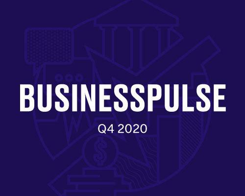 21_LOB_BlogPosts_BusinessPulse_Q420