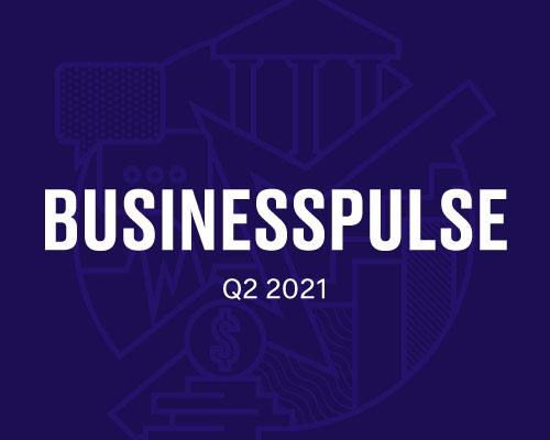 21-LOB-BizPulse-Thumb -Q221
