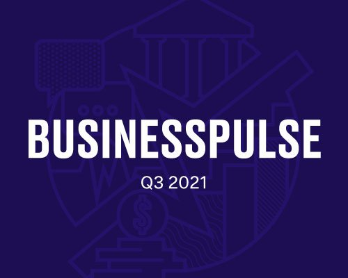 21-LOB-BizPulse-Thumb -Q321